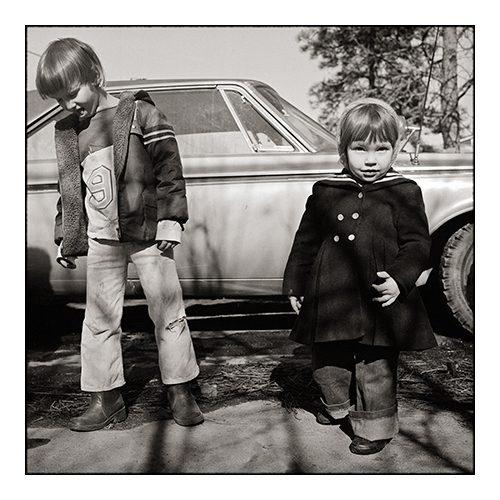 Jude & Faro—Kamloops